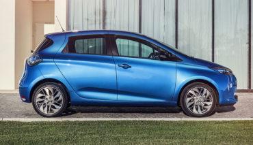 Renault-ZOE-Verkaufszahlen-20147