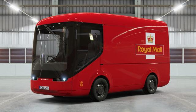 Royal-Mail-Arrival-Elektro-Transporter-2017