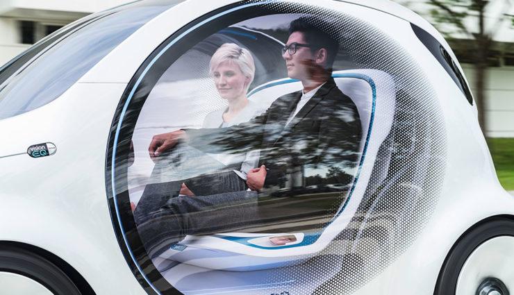 Smart-vision-EQ-fortwo-2017-12