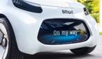 Smart-vision-EQ-fortwo-2017-14