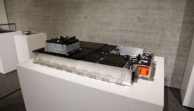 TerraE-Elektroauto-Batterie-Fabrik