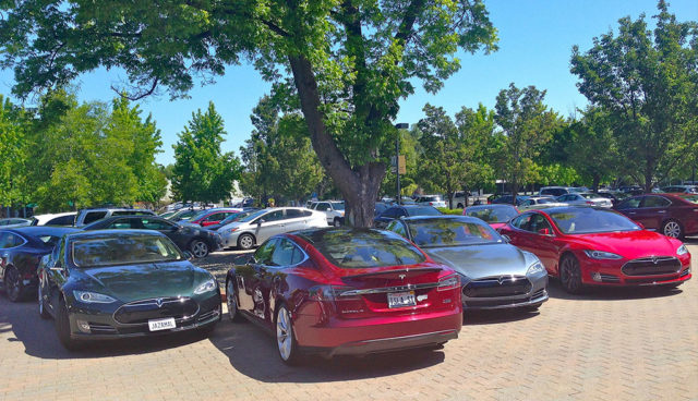 "Tesla-Gründer Martin Eberhard: ""Europäische Firmen verleugnen die Realität komplett"""