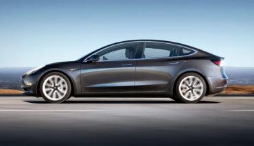 Tesla-Model-3-700.000-Absatz-Nachfrage