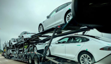 Tesla-Model-S-Nachfrage-2017