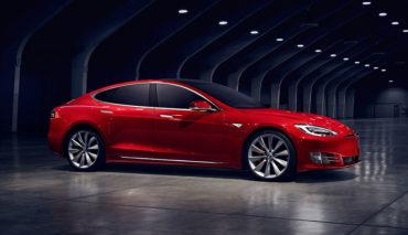 Tesla-Model-S-Oesterreich-Steuern-Preis