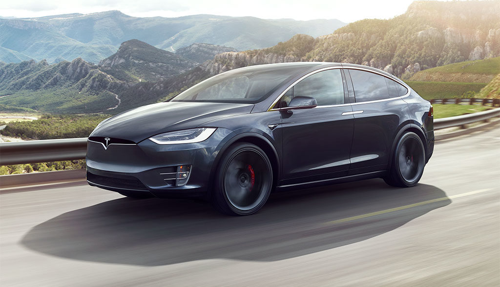 tesla passt preise an model x jetzt deutlich g nstiger. Black Bedroom Furniture Sets. Home Design Ideas