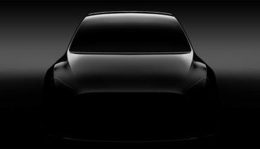 Tesla-Model-Y-2019