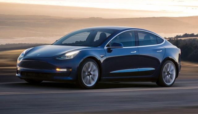 Tesla-verzichtet-auf-IAA-2017