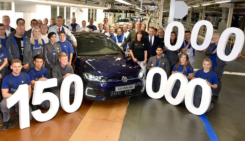 VW-150-Millionen-Plug-in-Hybridauto