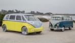 VW-Bulli-Elektroauto-Buzz-2020