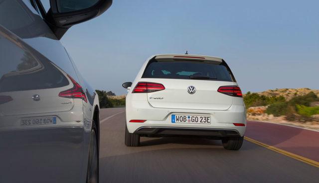 """Autoverband VDA überzeugt: Umweltprämien werden """"mehrheitlich positiv"""" gesehen"""