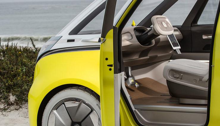 VW-I.D.-BUZZ-Bulli-Elektroauto1