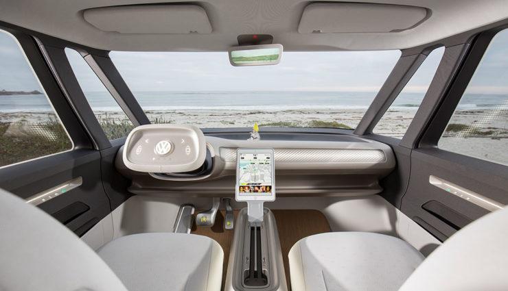 VW-I.D.-BUZZ-Bulli-Elektroauto11