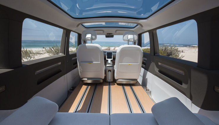VW-I.D.-BUZZ-Bulli-Elektroauto12