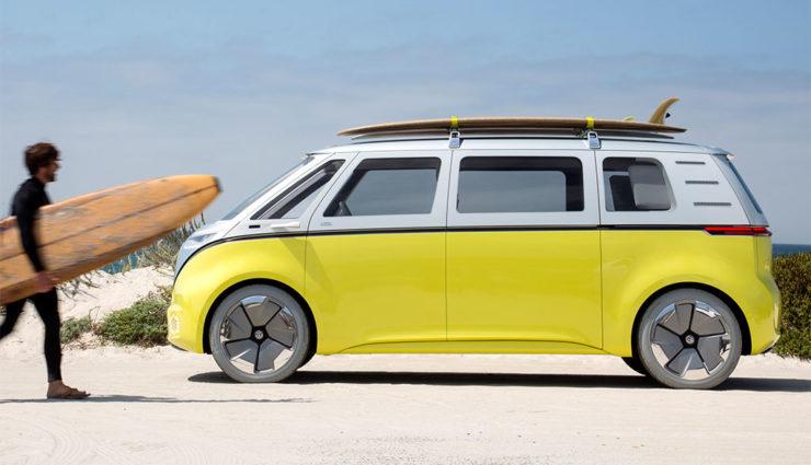 VW-I.D.-BUZZ-Bulli-Elektroauto13