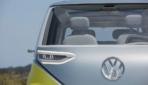 VW-I.D.-BUZZ-Bulli-Elektroauto2