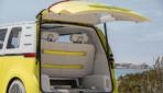 VW-I.D.-BUZZ-Bulli-Elektroauto3
