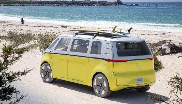 VW-I.D.-BUZZ-Bulli-Elektroauto4