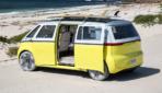 VW-I.D.-BUZZ-Bulli-Elektroauto5