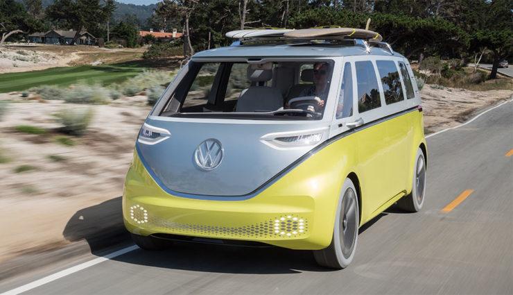 VW-I.D.-BUZZ-Bulli-Elektroauto6