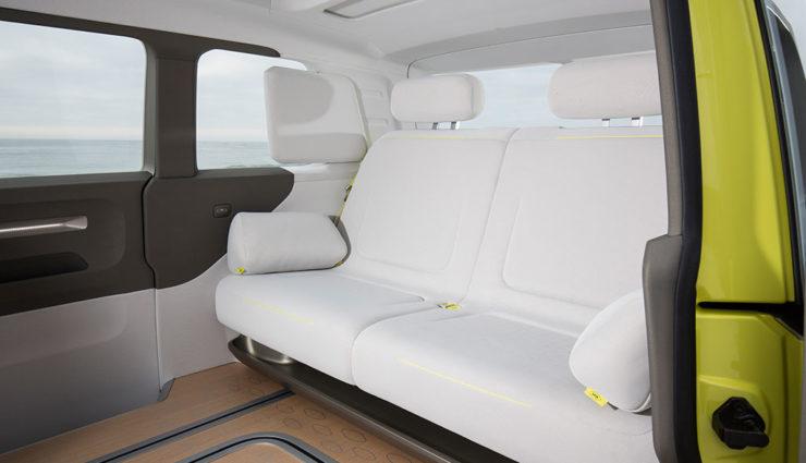 VW-I.D.-BUZZ-Bulli-Elektroauto8