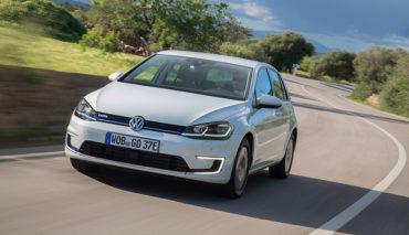 VW-Umweltpraemie