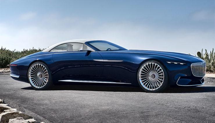 Vision-Mercedes-Maybach-6-Cabriolet-Elektroauto-2017-1