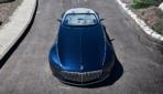 Vision-Mercedes-Maybach-6-Cabriolet-Elektroauto-2017-11
