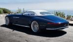 Vision-Mercedes-Maybach-6-Cabriolet-Elektroauto-2017-12