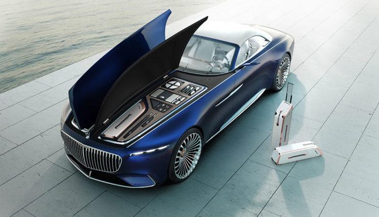 Vision-Mercedes-Maybach-6-Cabriolet-Elektroauto-2017-13