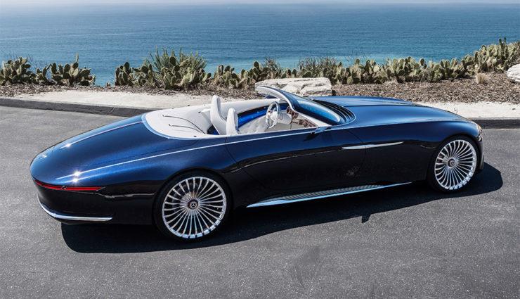 Vision-Mercedes-Maybach-6-Cabriolet-Elektroauto-2017-2