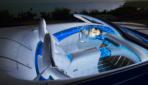 Vision-Mercedes-Maybach-6-Cabriolet-Elektroauto-2017-4