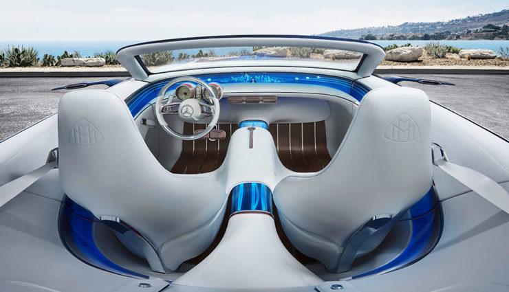 Vision-Mercedes-Maybach-6-Cabriolet-Elektroauto-2017-5