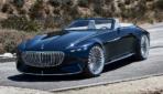 Vision-Mercedes-Maybach-6-Cabriolet-Elektroauto-2017-6