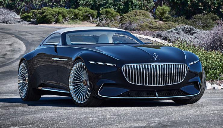 Vision-Mercedes-Maybach-6-Cabriolet-Elektroauto-2017-7