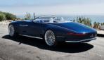 Vision-Mercedes-Maybach-6-Cabriolet-Elektroauto-2017-8