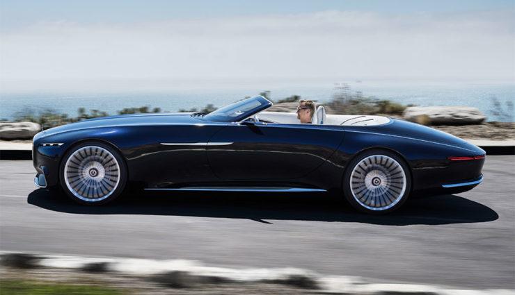 Vision-Mercedes-Maybach-6-Cabriolet-Elektroauto-2017-9