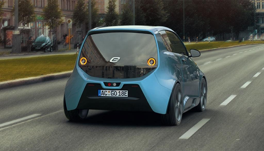 e.GO-Life-Elektroauto-2017-4