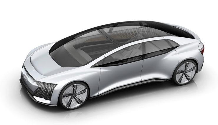 Audi-Aicon-autonomes-Elektroauto-1