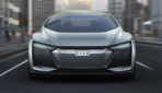Audi-Aicon-autonomes-Elektroauto-11