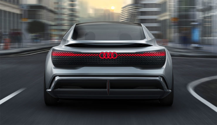 Audi-Aicon-autonomes-Elektroauto-12