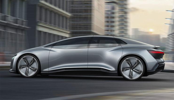 Audi-Aicon-autonomes-Elektroauto-13