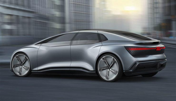 Audi-Aicon-autonomes-Elektroauto-14