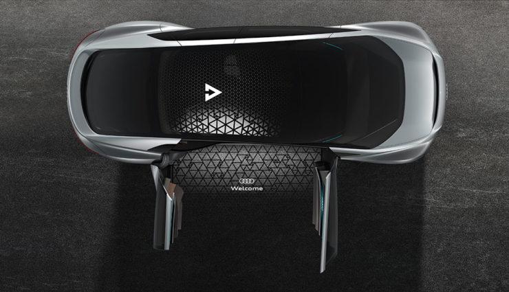 Audi-Aicon-autonomes-Elektroauto-15
