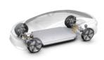 Audi-Aicon-autonomes-Elektroauto-2