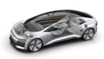 Audi-Aicon-autonomes-Elektroauto-3