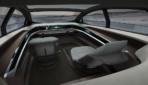 Audi-Aicon-autonomes-Elektroauto-4
