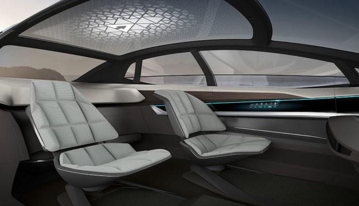 Audi-Aicon-autonomes-Elektroauto-5