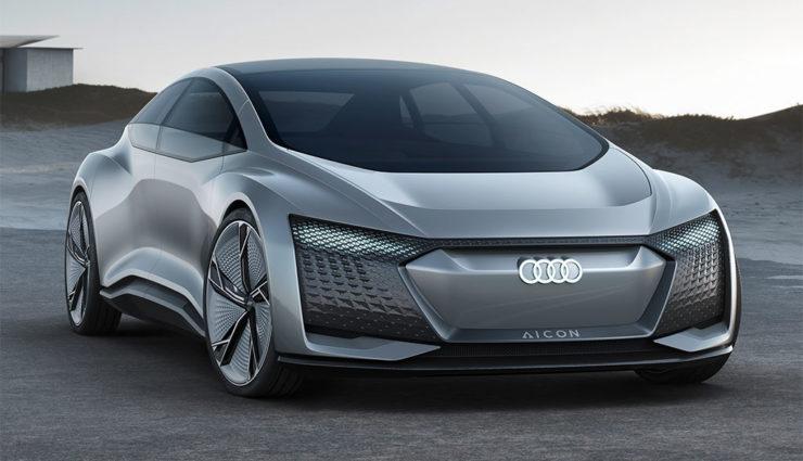 Audi-Aicon-autonomes-Elektroauto-6