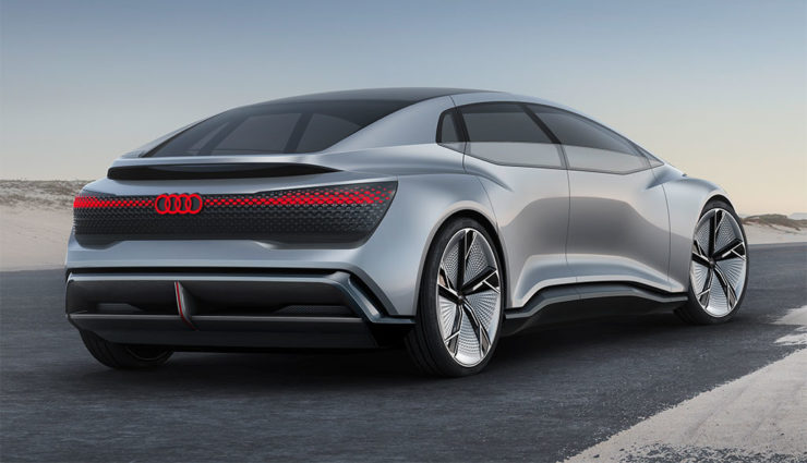 Audi-Aicon-autonomes-Elektroauto-8